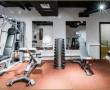 Natalija residence, hoteli beograd, fitness