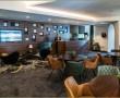 Natalija residence, hoteli beograd, lobby bar
