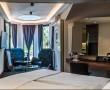 Natalija residence, hoteli beograd, superior room