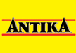 antika-fotokopirnice-logo