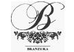 branzuka-logo