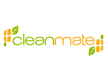 cleanmate-logo