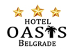 hotel-oasis-logo