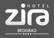 hotel-zira-logo