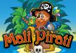 mali-pirati-igraonica-logo