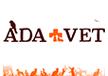 ada-vet-logo