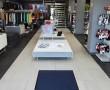 Cleanmate, iznajmljivanje i lizing predmeta za ličnu upotrebu Beograd, otiraci za poslovne prostore