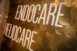 heliocare-endocare