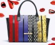 Montecristo BG cloting store, trgovina na malo odećom Srbija, ženska konfekcija