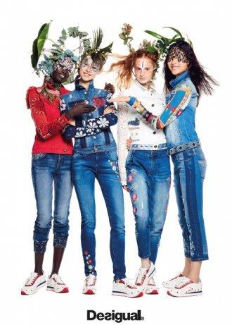 Montecristo BG cloting store, trgovina na malo odećom Srbija, prodavnica ženske odeće
