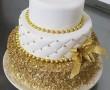 Poslasticarnica GAGA 198, poslasticarnice Krusevac, svadbene torte