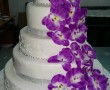 Poslasticarnica GAGA 198, poslasticarnice Krusevac, mladenacke torte