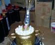Poslasticarnica GAGA 198, poslasticarnice Krusevac, torte za sve prilike