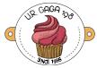 poslasticarnica-gaga-logo